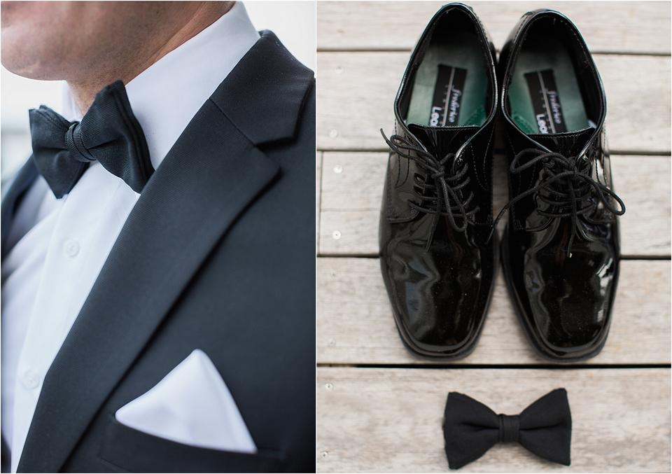 wequassett-boston-cape-cod-wedding-photographer-photo-41