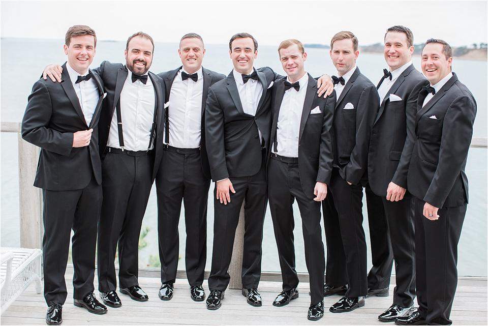 wequassett-boston-cape-cod-wedding-photographer-photo-42
