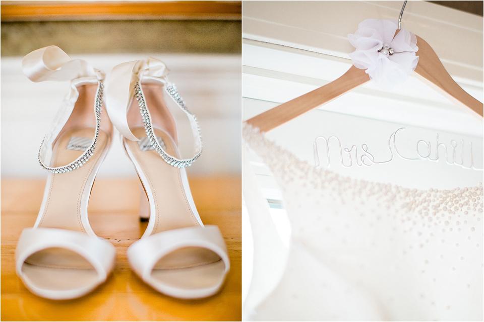 wequassett-boston-cape-cod-wedding-photographer-photo-46