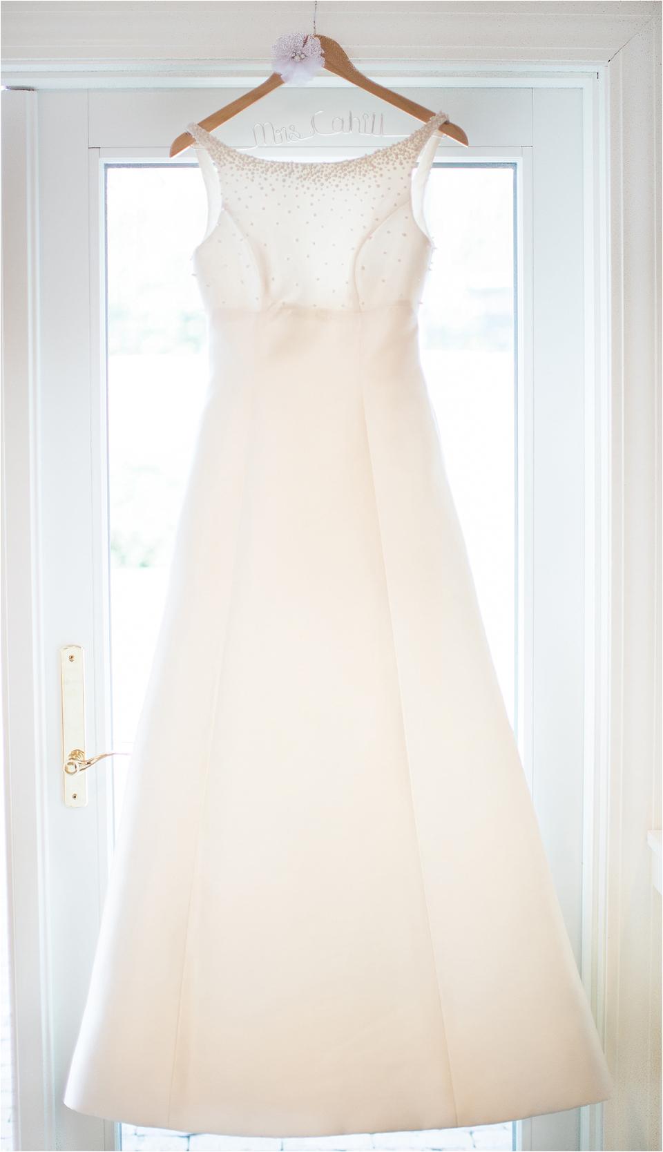 wequassett-boston-cape-cod-wedding-photographer-photo-47