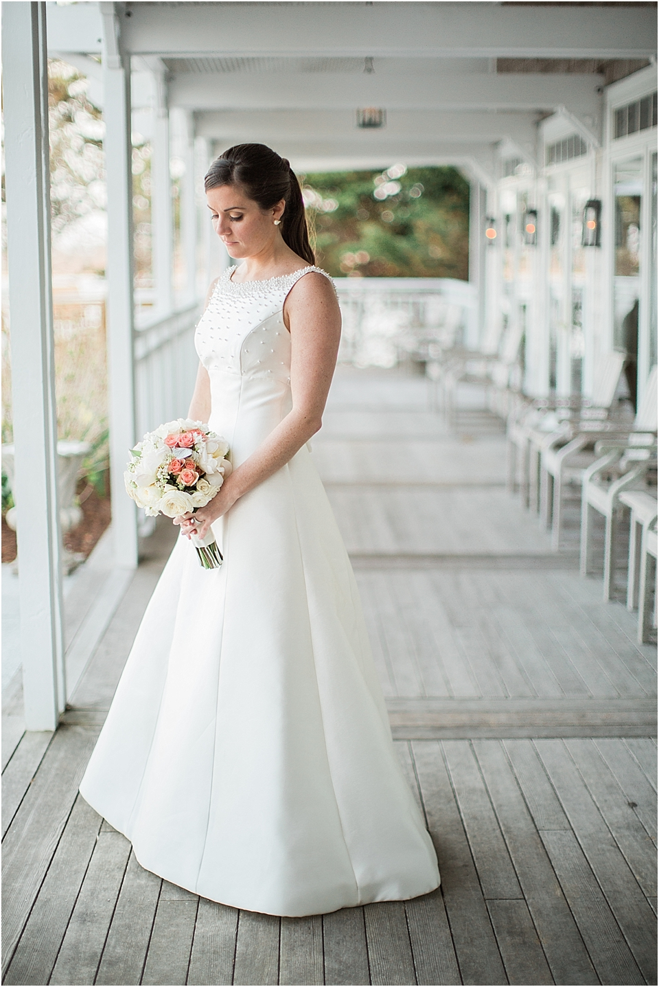 wequassett-boston-cape-cod-wedding-photographer-photo-52
