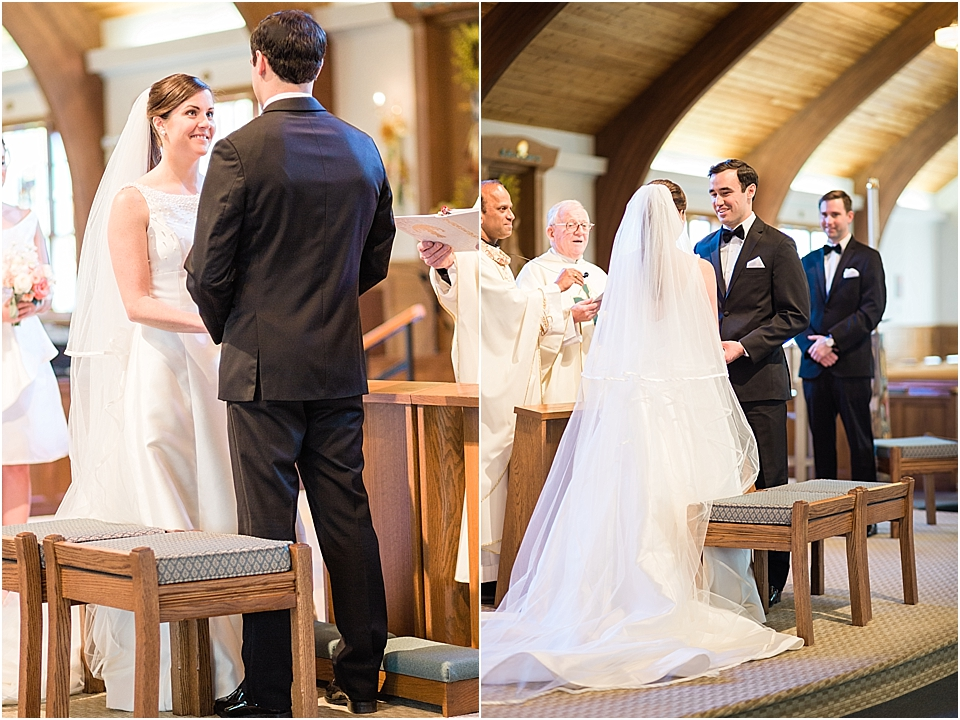 wequassett-boston-cape-cod-wedding-photographer-photo-52-10