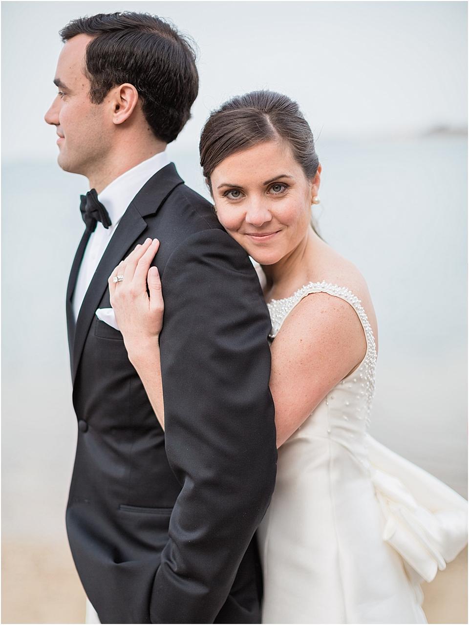 wequassett-boston-cape-cod-wedding-photographer-photo-52-2