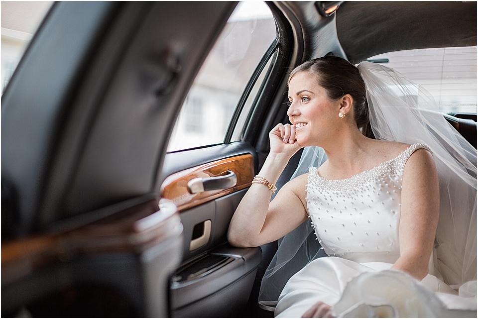 wequassett-boston-cape-cod-wedding-photographer-photo-52-3