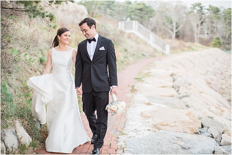 wequassett-boston-cape-cod-wedding-photographer-photo-52-4