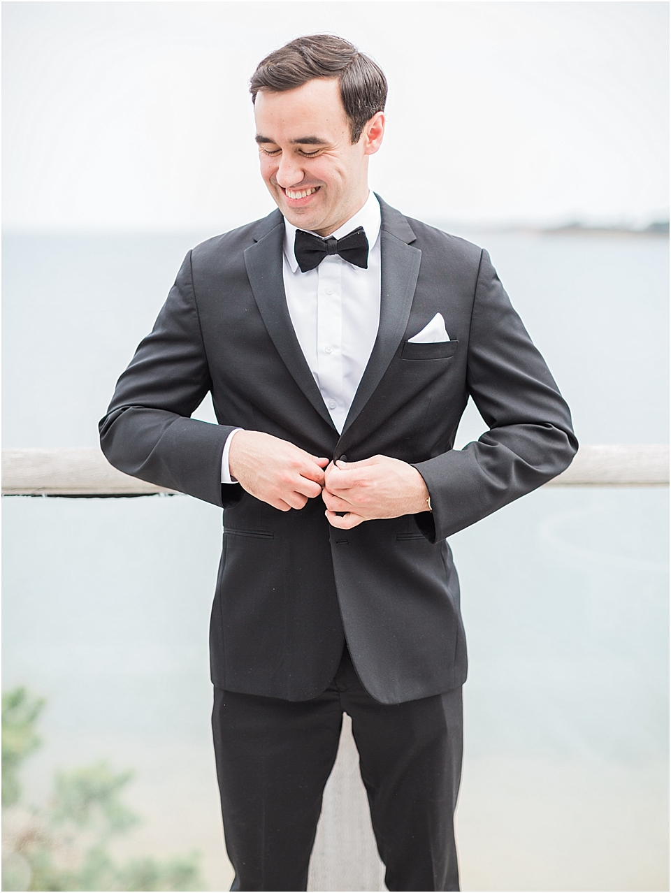 wequassett-boston-cape-cod-wedding-photographer-photo-52-6