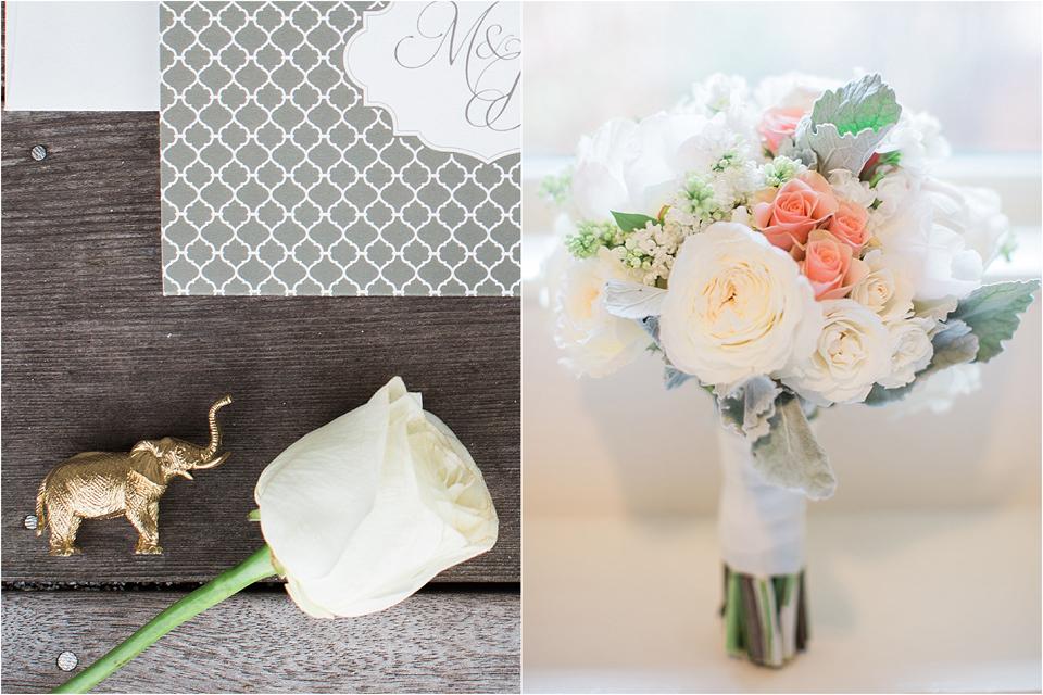 wequassett-boston-cape-cod-wedding-photographer-photo-7
