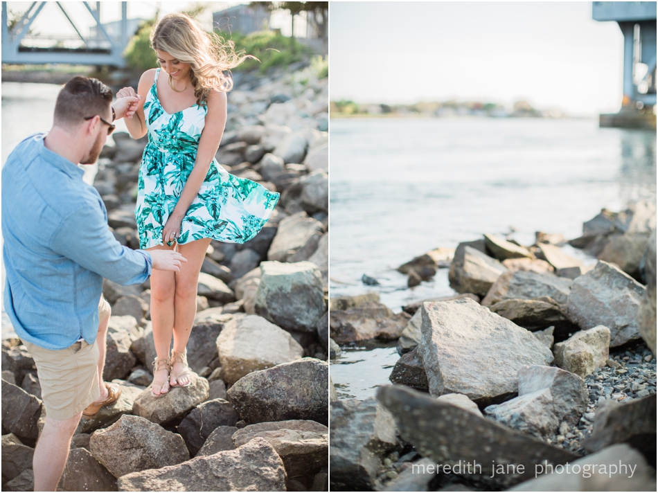 cape-cod-canal-train-engagement-shoot-boston-wedding-photographer-photo_0065
