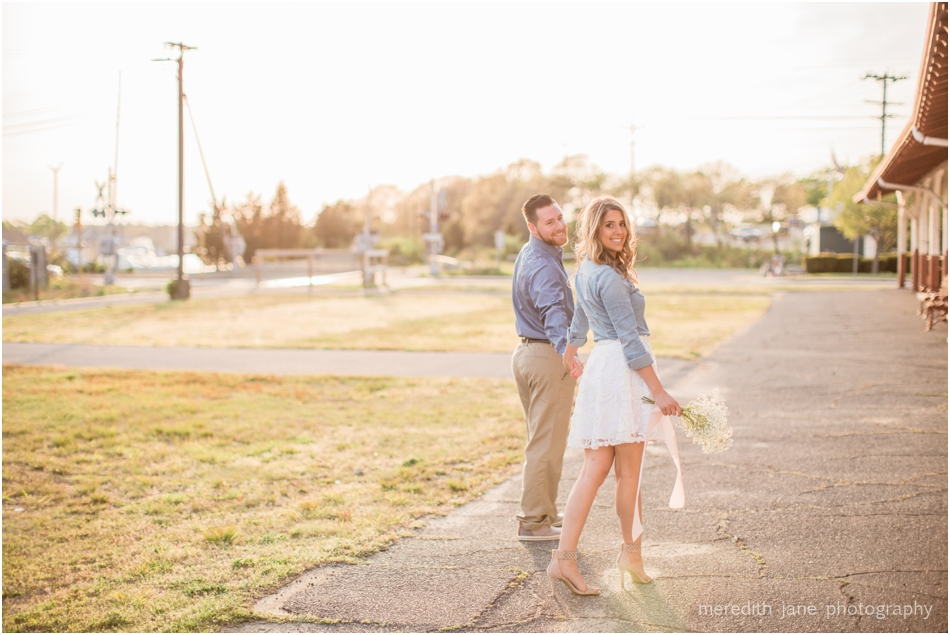 cape-cod-canal-train-engagement-shoot-boston-wedding-photographer-photo_0070