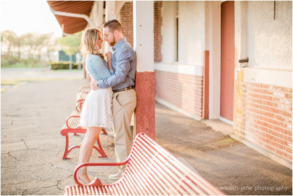 cape-cod-canal-train-engagement-shoot-boston-wedding-photographer-photo_0072