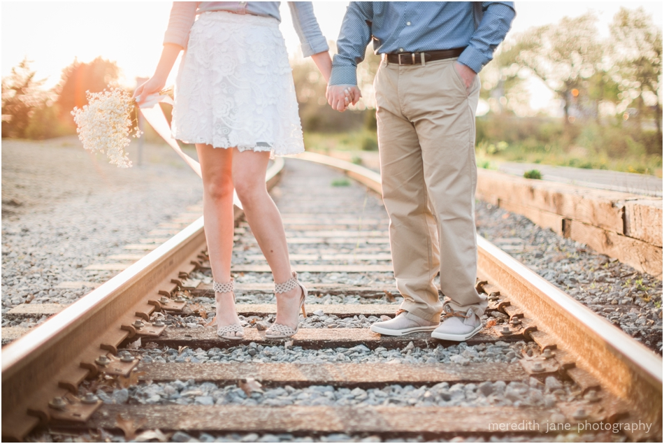 cape-cod-canal-train-engagement-shoot-boston-wedding-photographer-photo_0075