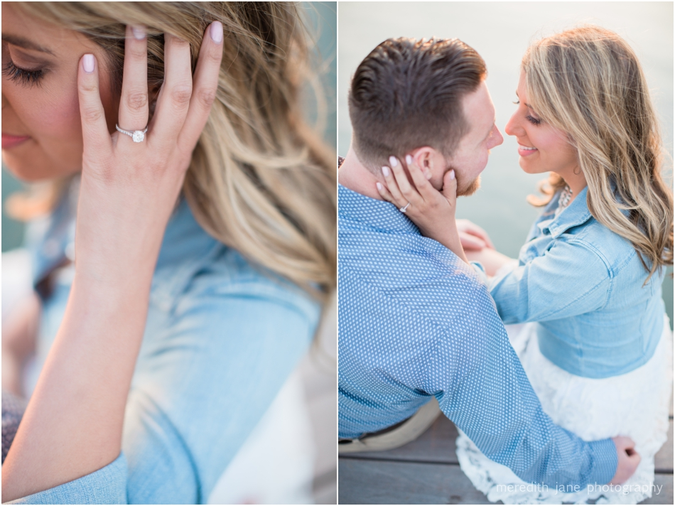 cape-cod-canal-train-engagement-shoot-boston-wedding-photographer-photo_0078