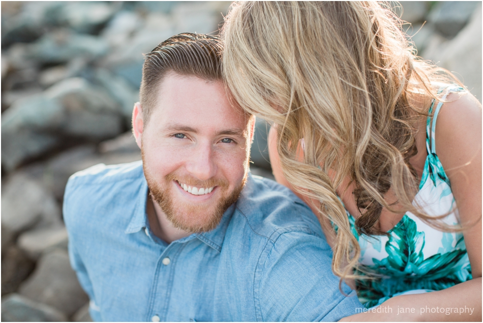 cape-cod-canal-train-engagement-shoot-boston-wedding-photographer-photo_0083