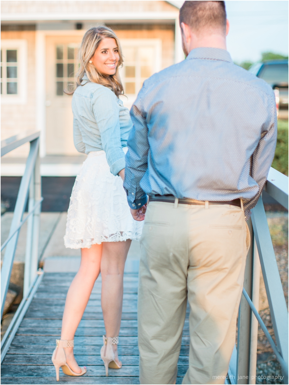 cape-cod-canal-train-engagement-shoot-boston-wedding-photographer-photo_0084