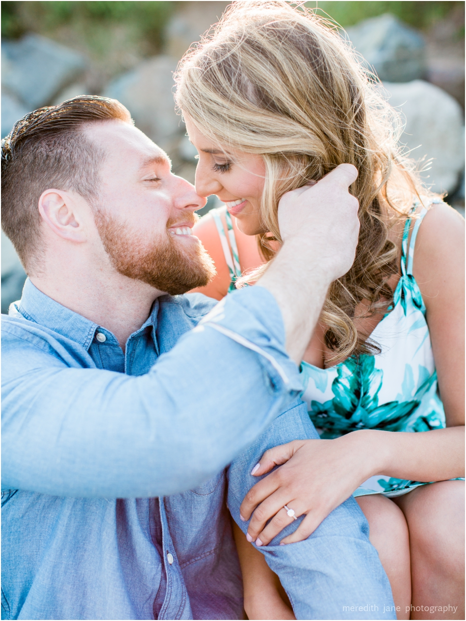 cape-cod-canal-train-engagement-shoot-boston-wedding-photographer-photo_0089