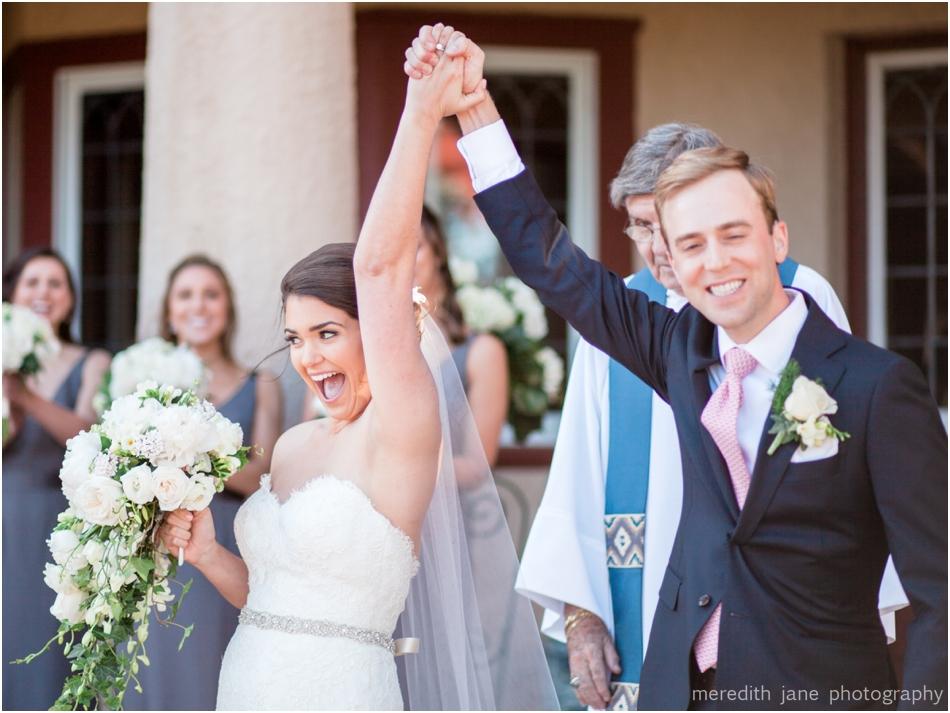 ocean-edge-resort-boston-wedding-photographer-photo_0031