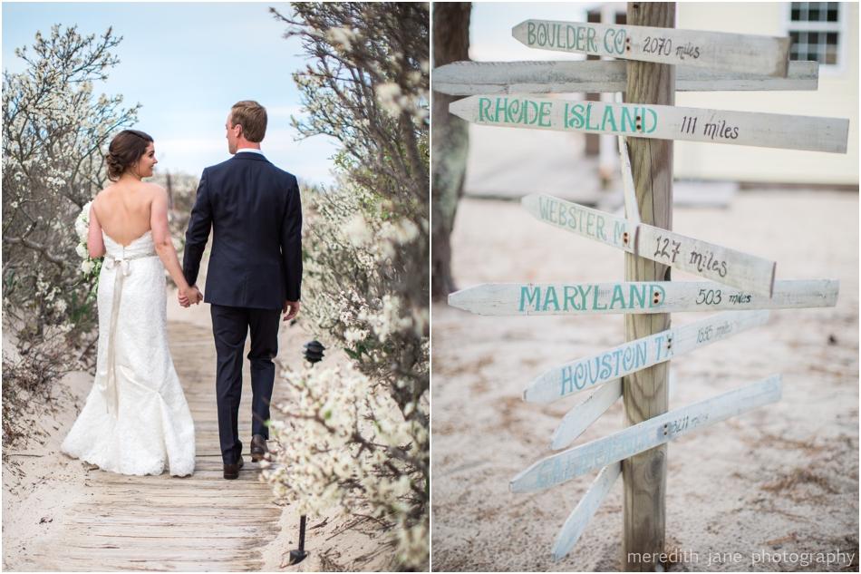 ocean-edge-resort-boston-wedding-photographer-photo_0032