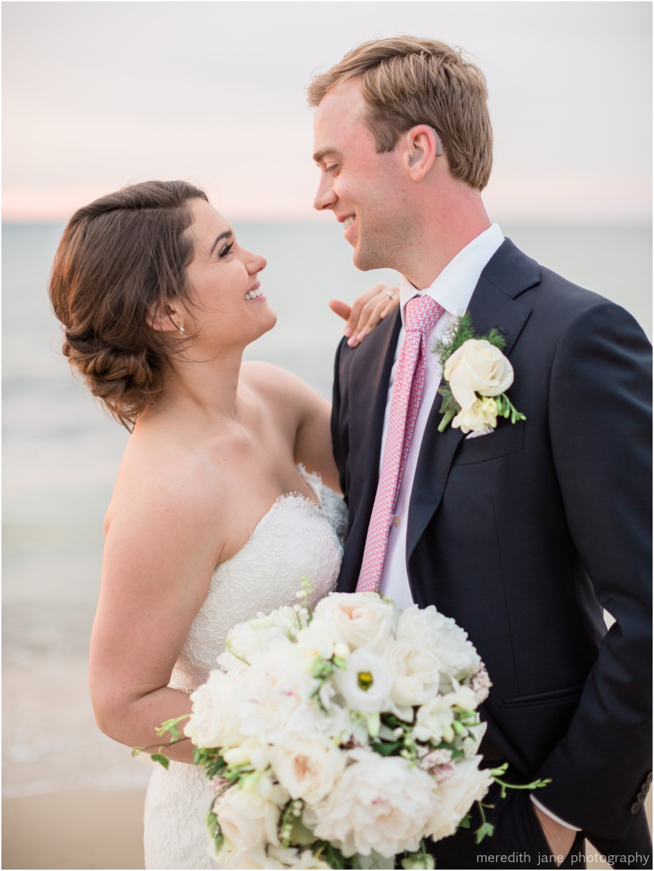 ocean-edge-resort-boston-wedding-photographer-photo_0033