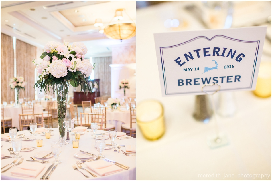 ocean-edge-resort-boston-wedding-photographer-photo_0035