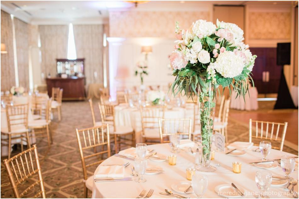 ocean-edge-resort-boston-wedding-photographer-photo_0038