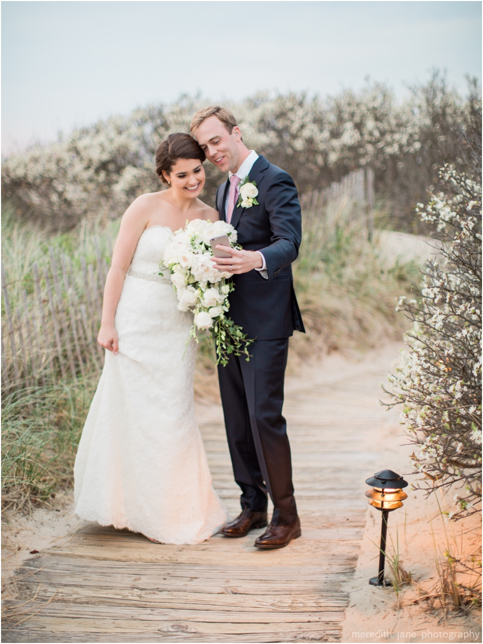 ocean-edge-resort-boston-wedding-photographer-photo_0039