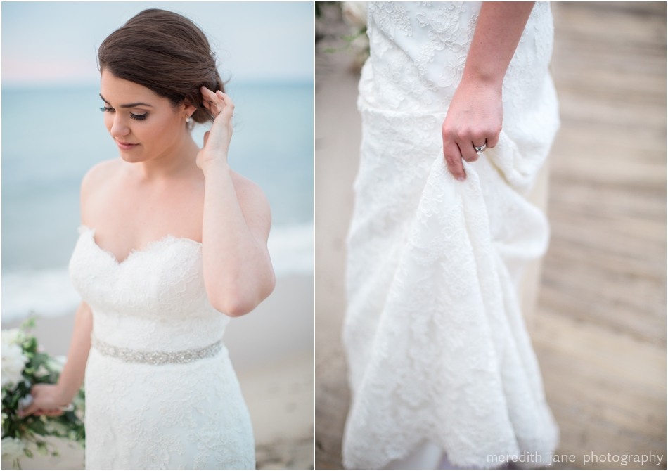ocean-edge-resort-boston-wedding-photographer-photo_0040