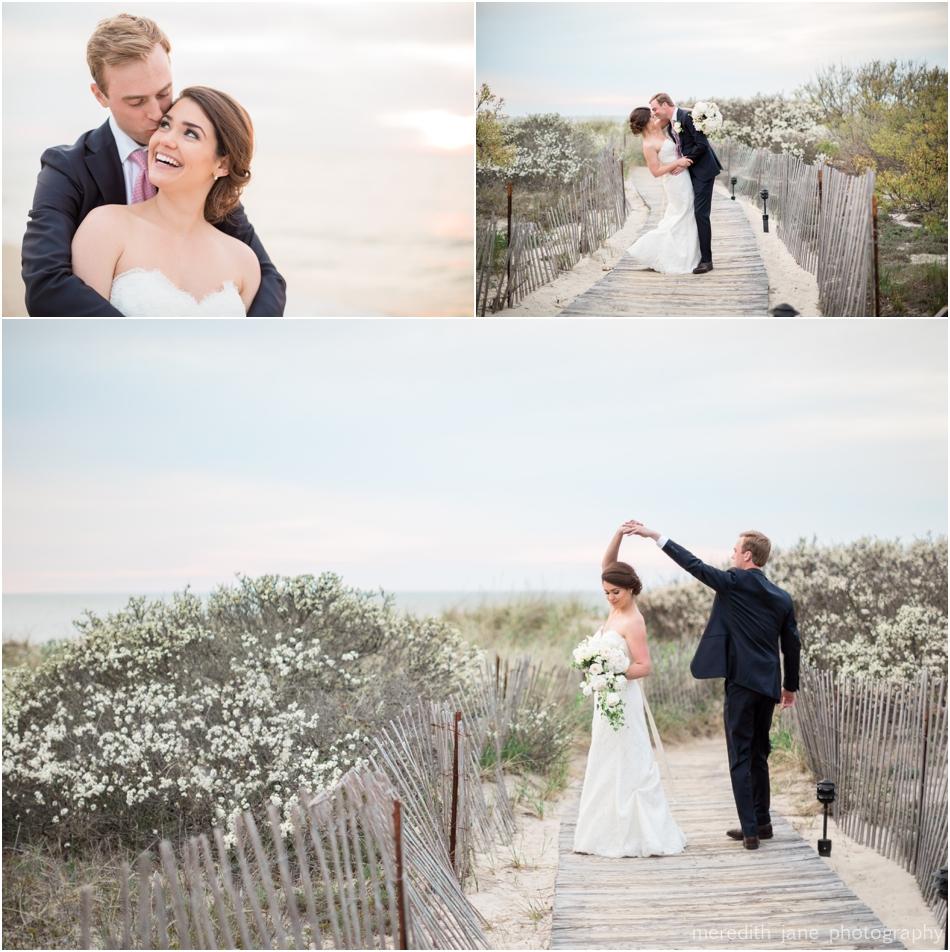 ocean-edge-resort-boston-wedding-photographer-photo_0044