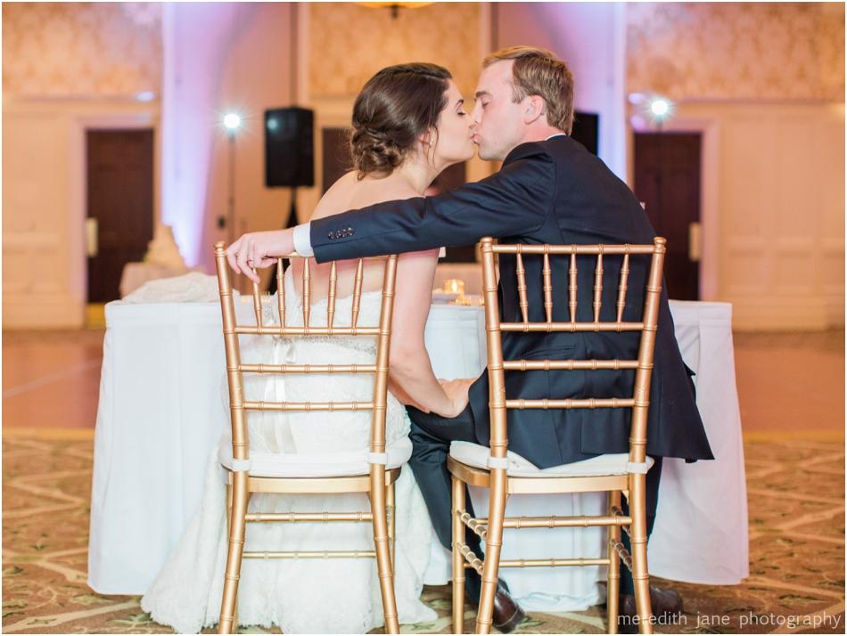 ocean-edge-resort-boston-wedding-photographer-photo_0045