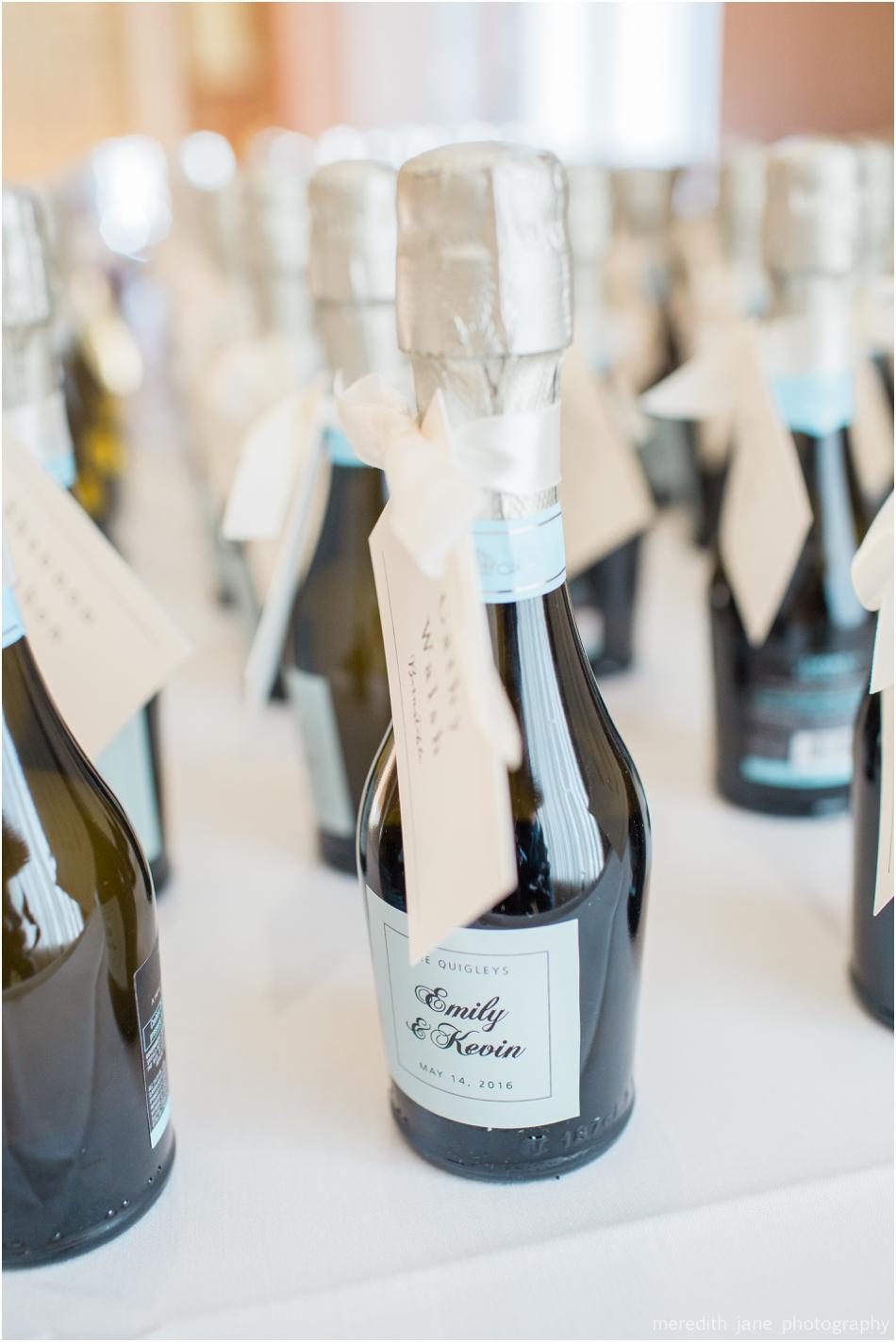 ocean-edge-resort-champagne-boston-cape-cod-wedding-photographer-photo_0061