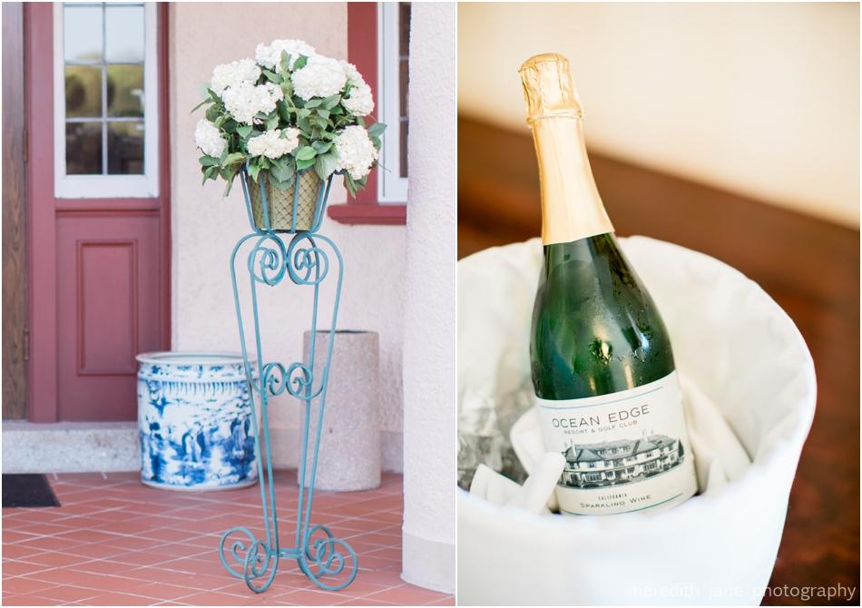ocean-edge-resort-champagne-boston-cape-cod-wedding-photographer-photo_0062