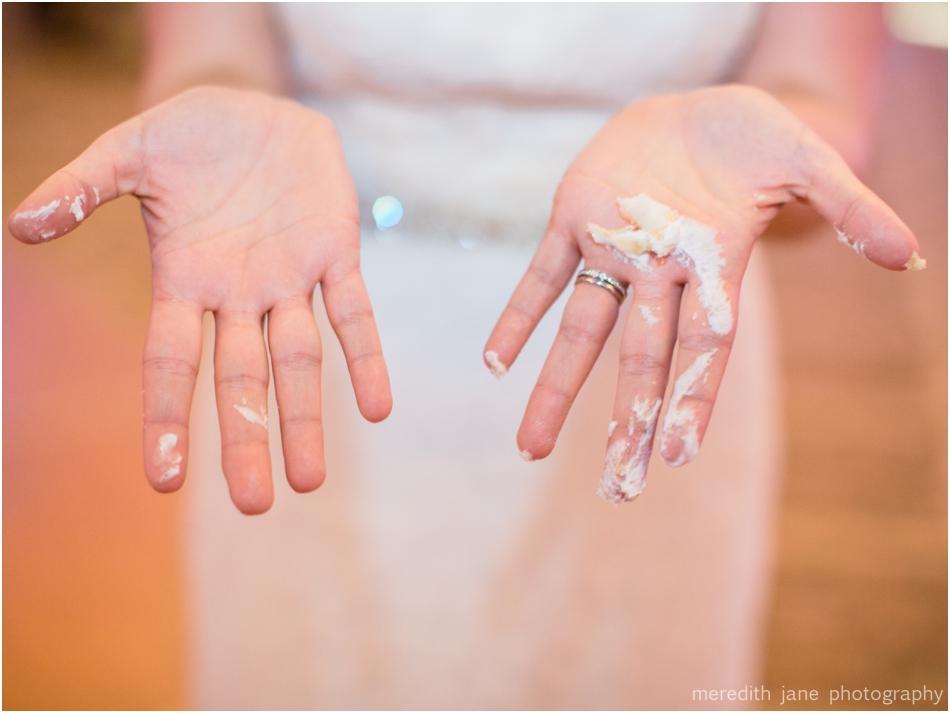 spring-wedding-overbrook-house-boston-cape-cod-wedding-photographer-photo_0047