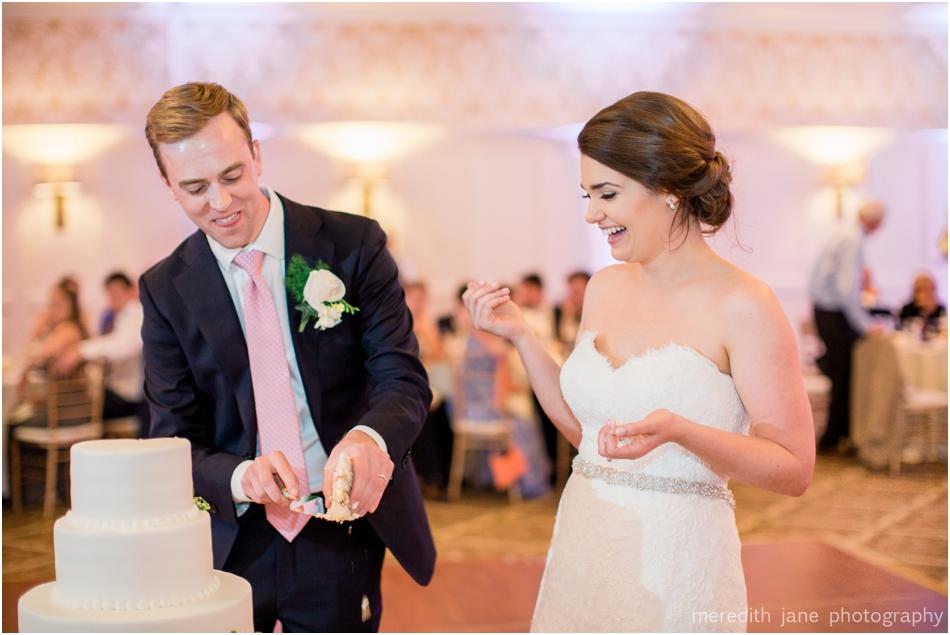 spring-wedding-overbrook-house-boston-cape-cod-wedding-photographer-photo_0048