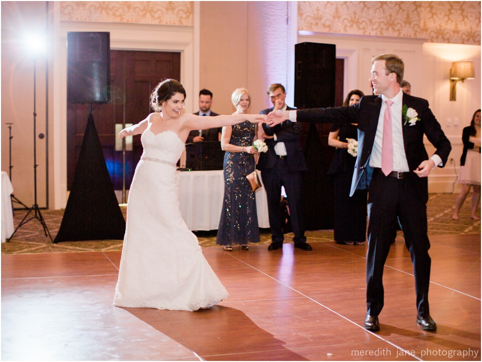 spring-wedding-overbrook-house-boston-cape-cod-wedding-photographer-photo_0050