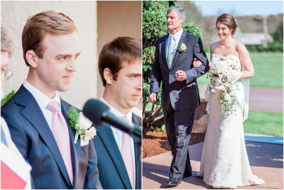 spring-wedding-overbrook-house-boston-cape-cod-wedding-photographer-photo_0051