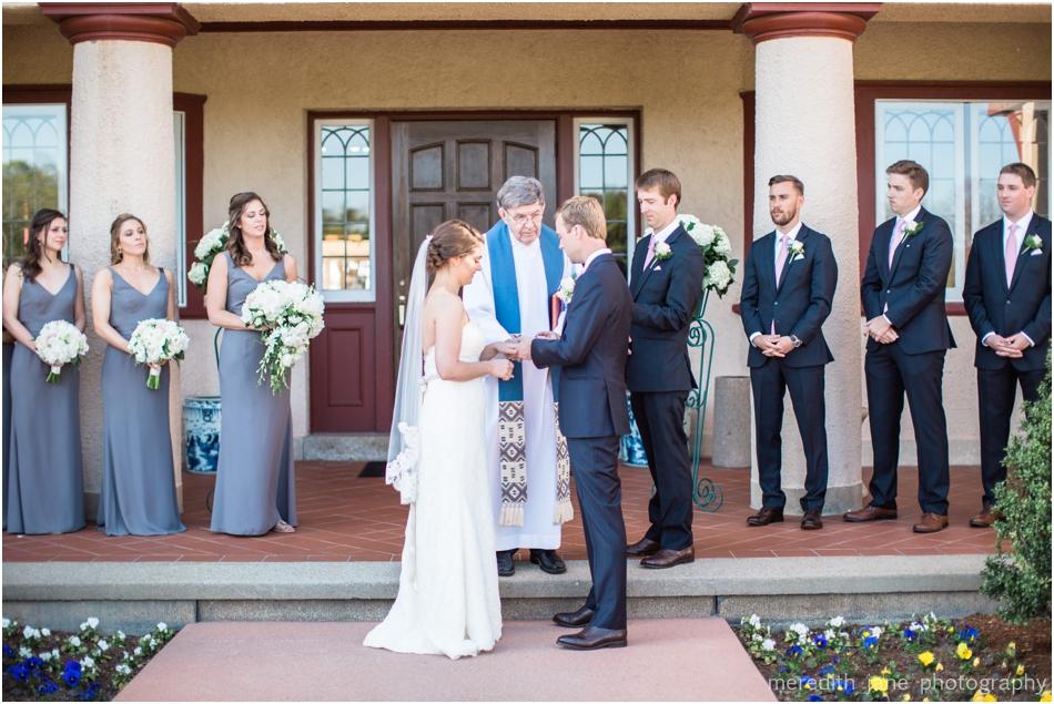 spring-wedding-overbrook-house-boston-cape-cod-wedding-photographer-photo_0052