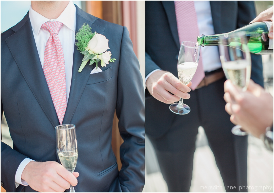 spring-wedding-overbrook-house-boston-cape-cod-wedding-photographer-photo_0054
