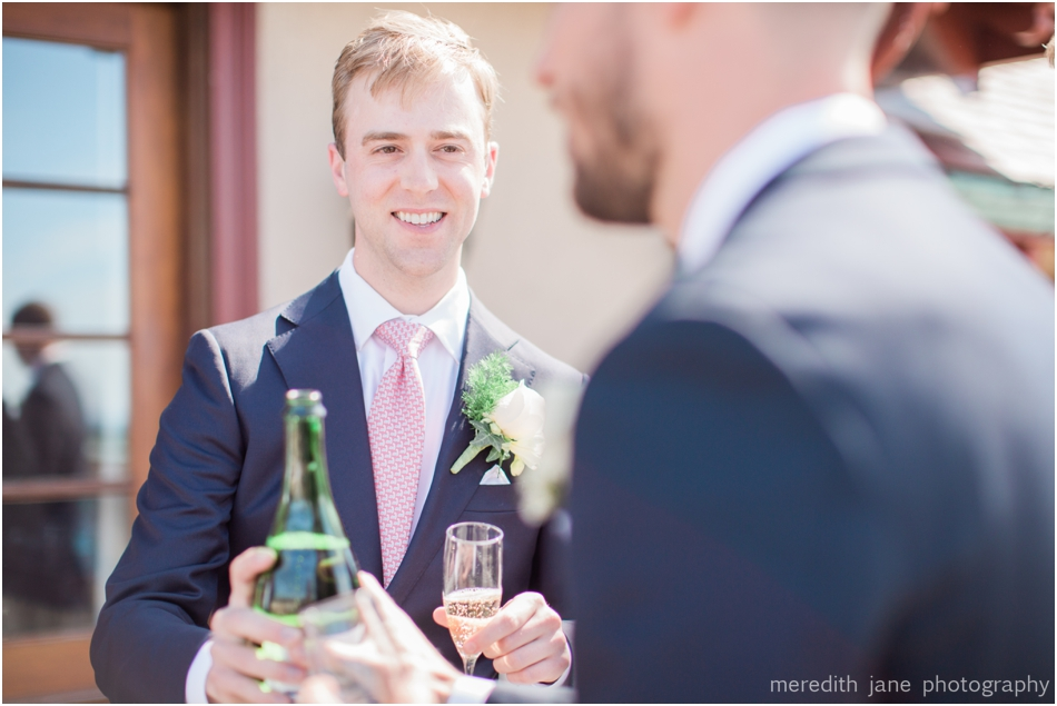 spring-wedding-overbrook-house-boston-cape-cod-wedding-photographer-photo_0053