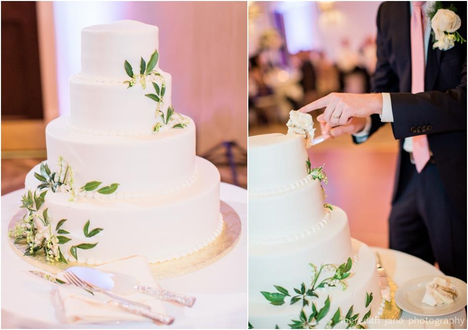 spring-wedding-overbrook-house-boston-cape-cod-wedding-photographer-photo_0056