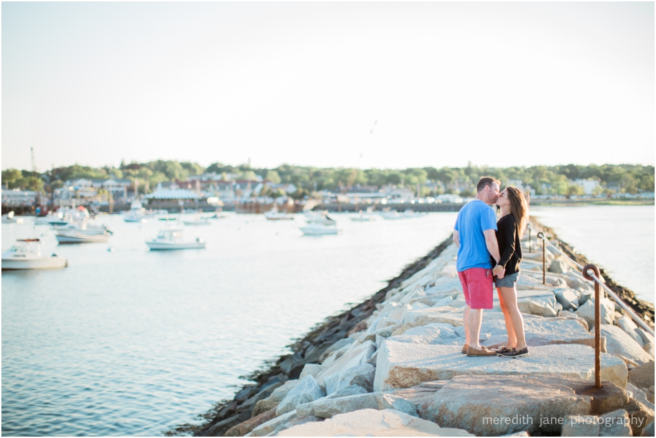 cape-cod-boston-plymouth-jetty-proposal-photographer-photo_0140