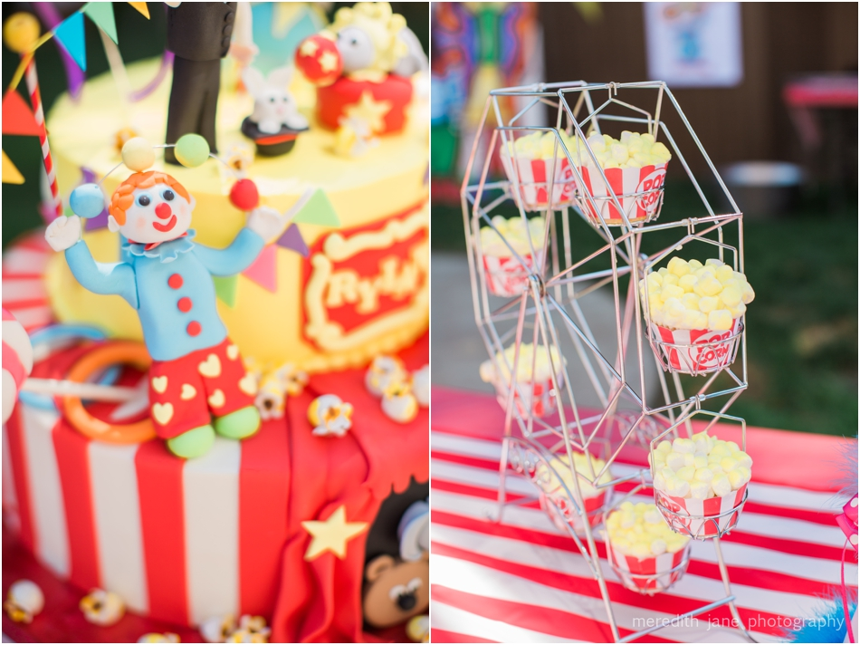 cape-cod-first-birthday-party-circus-themed-boston-portrait-photographer_0110