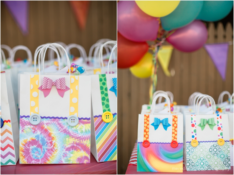cape-cod-first-birthday-party-circus-themed-boston-portrait-photographer_0111