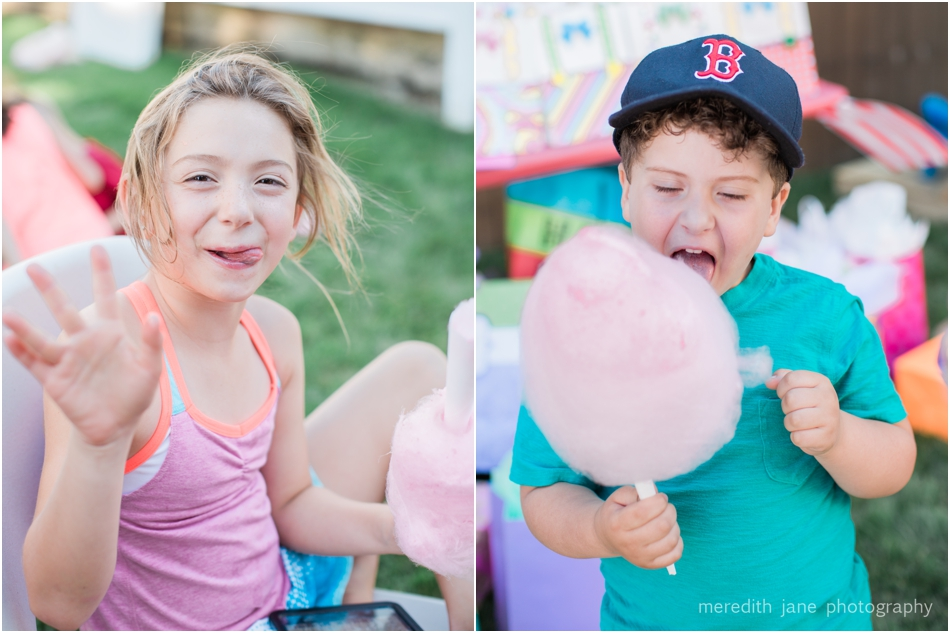 cape-cod-first-birthday-party-circus-themed-boston-portrait-photographer_0116