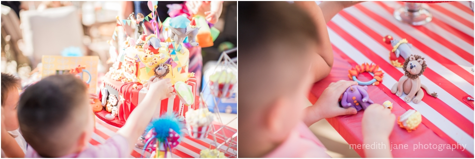 cape-cod-first-birthday-party-circus-themed-boston-portrait-photographer_0128