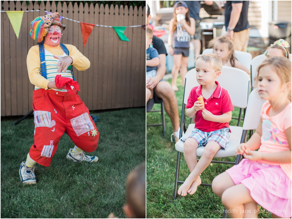 cape-cod-first-birthday-party-circus-themed-boston-portrait-photographer_0130