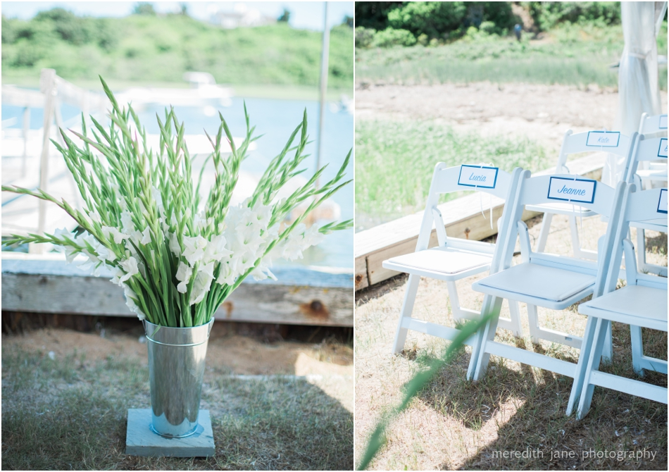 cape-cod-boston-chatham-estate-tented-wedding-photographer-photo_0196