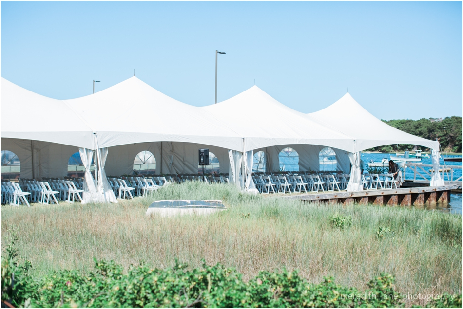 cape-cod-boston-chatham-estate-tented-wedding-photographer-photo_0197