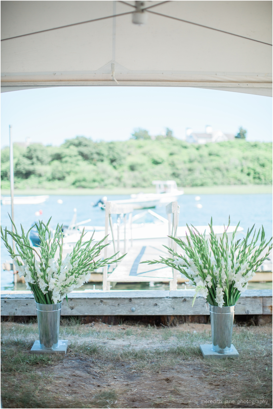 cape-cod-boston-chatham-estate-tented-wedding-photographer-photo_0198
