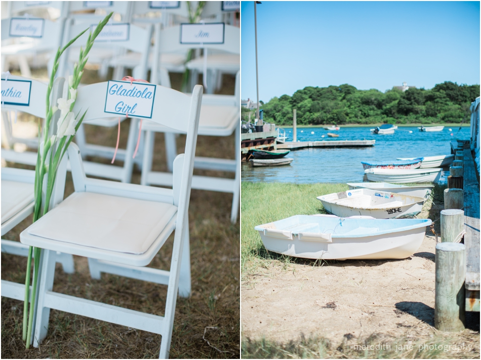 cape-cod-boston-chatham-estate-tented-wedding-photographer-photo_0199