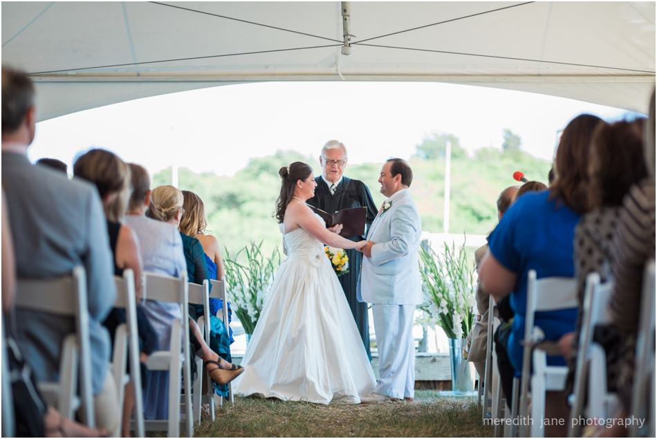 cape-cod-boston-chatham-estate-tented-wedding-photographer-photo_0202