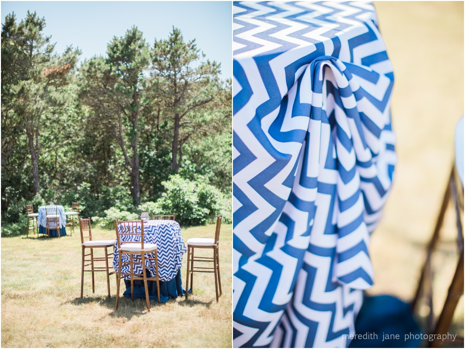 cape-cod-boston-chatham-estate-tented-wedding-photographer-photo_0205